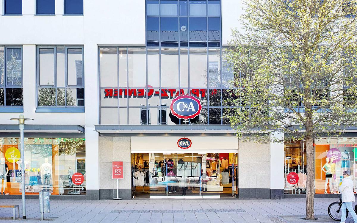 Diligencia-Real-Estate-Referenz-CuA-Neubrandenburg
